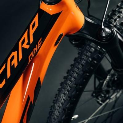 KTM Scarp One 29