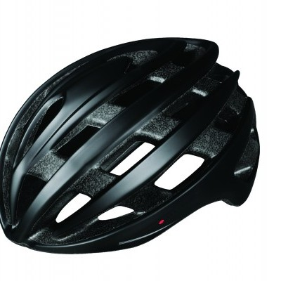 Capacete Suomy Vortex Black Matt S/M