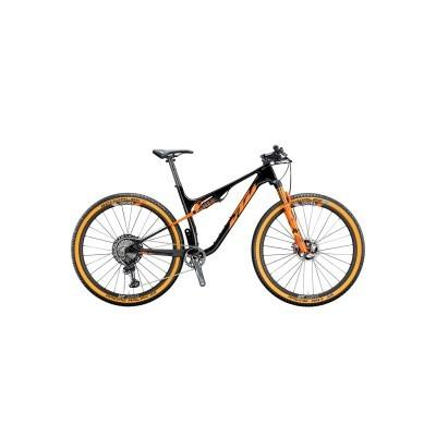 Bicicletas Novas em Destaque