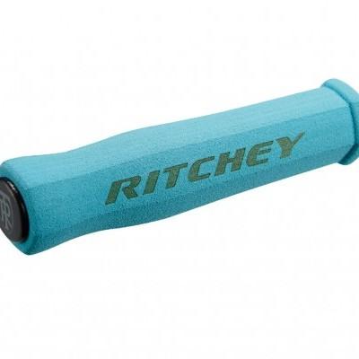 Punhos Ritchey WCS True Grip Azul