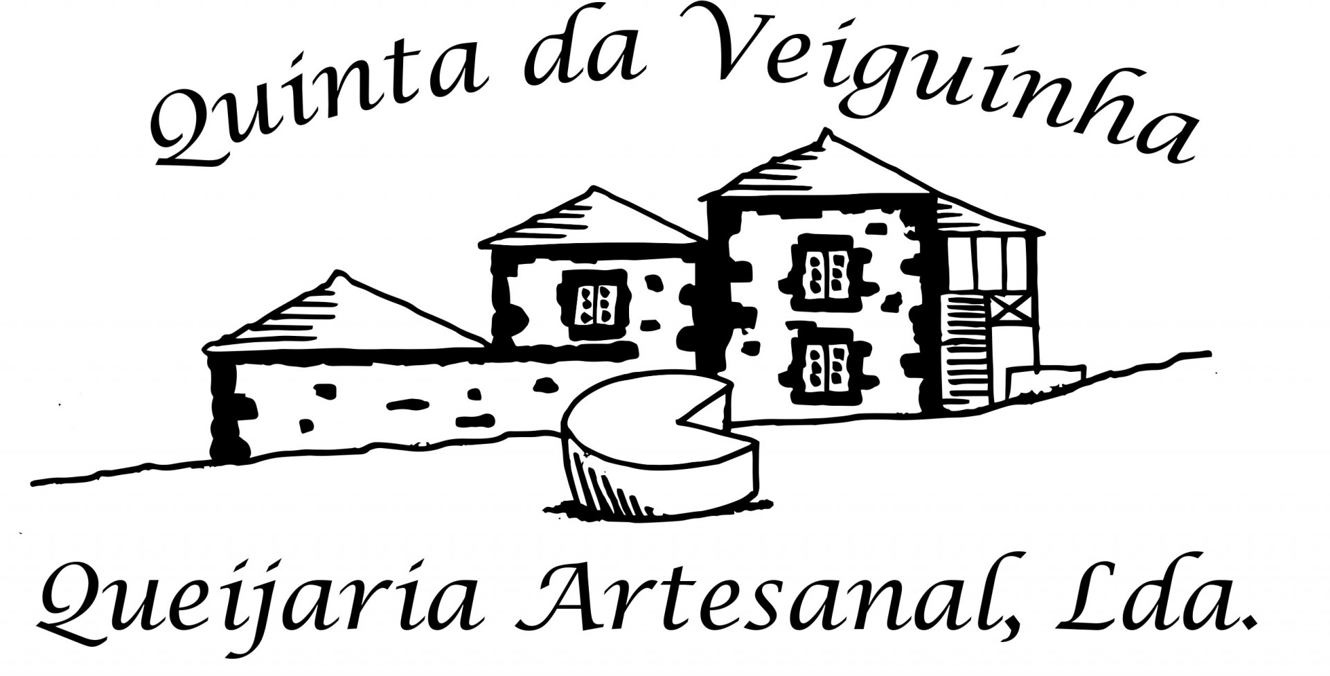 QUINTA DA VEIGUINHA, LDA