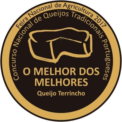 QUEIJO TERRINCHO DOP (650 a 680Gr)