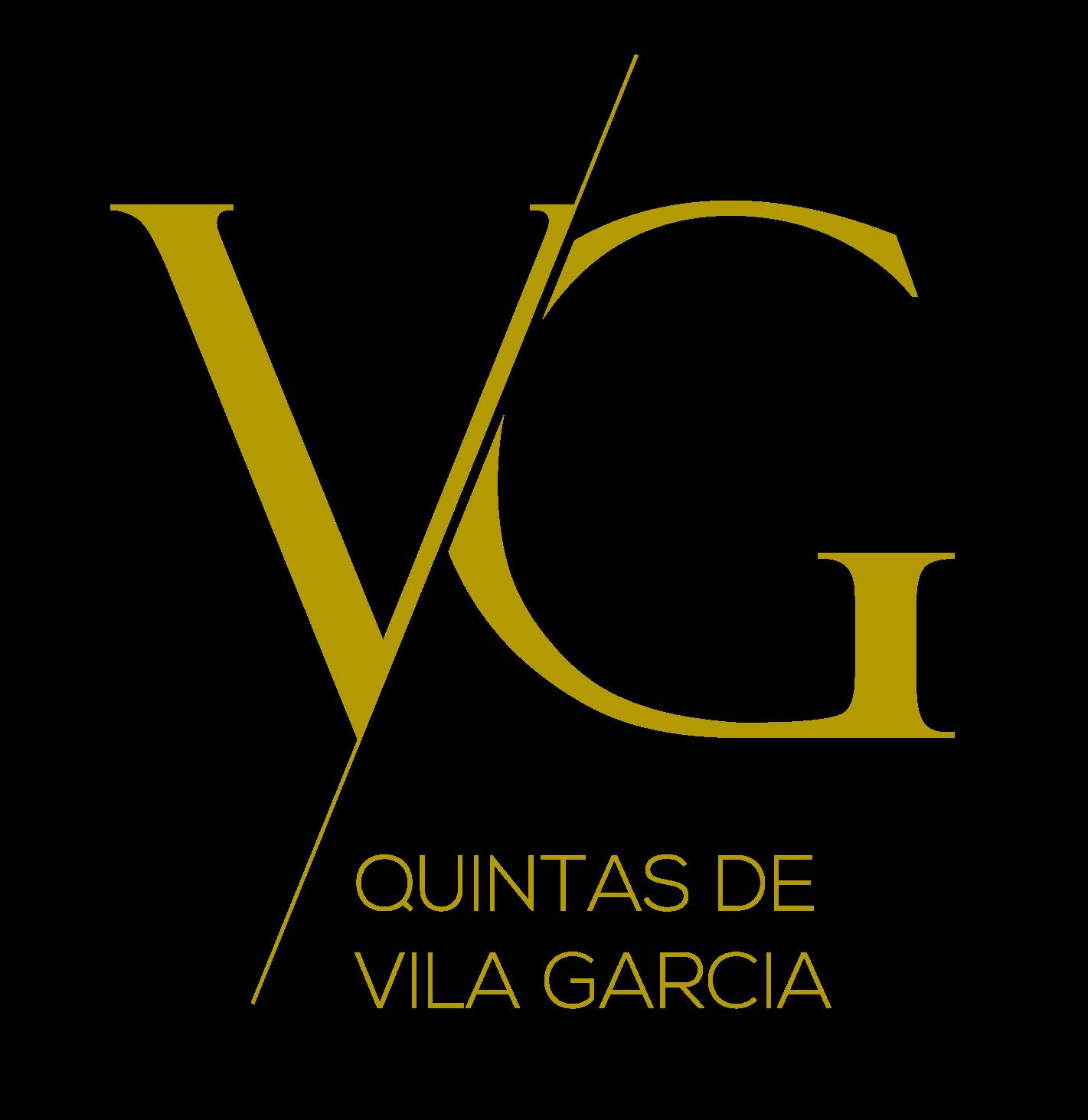 Quintas de Vila Garcia