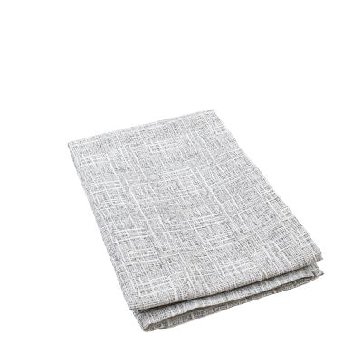 Toalha de Mesa 150X200