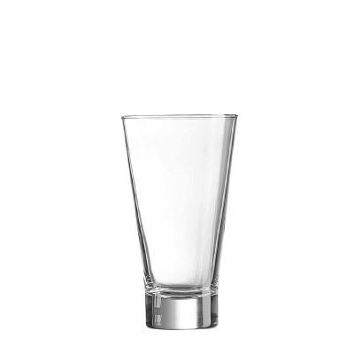 Conj. 3 copos altos 35cl