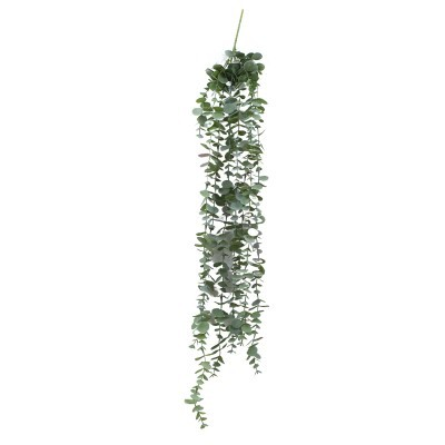 Pendente eucalipto 81cm