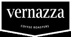 Vernazza Coffee Roasters